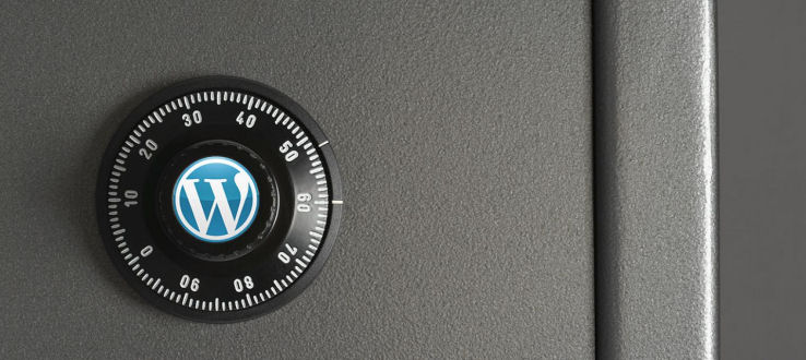 Wordpress Maintenance And Security Is Your Website