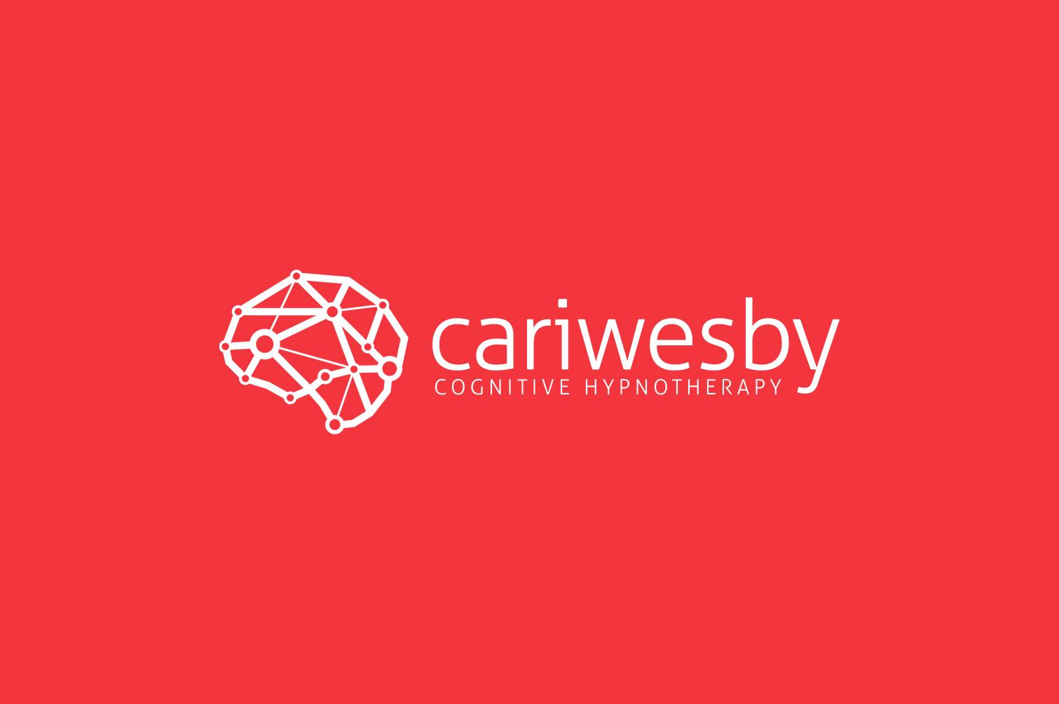 Professional Branding Company in Surrey