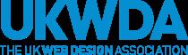 ukwda-logo-2