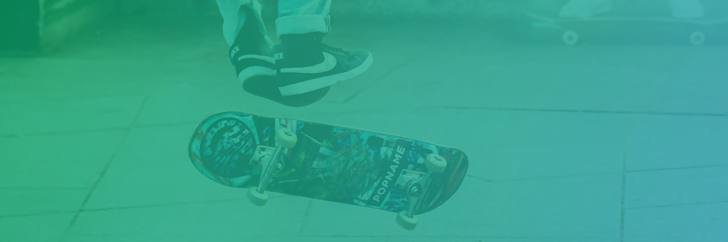 Approaching Intimidating Projects using The Skateboard Development Methodology
