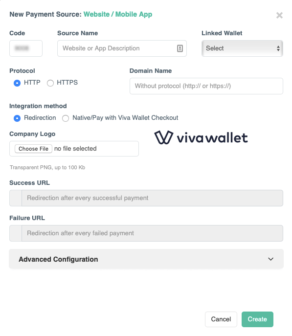 Set Up Viva Wallet With WordPress and WooCommerce