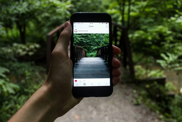 Your Guide To Instagram Automation: We Answer Your Top 4 Questions