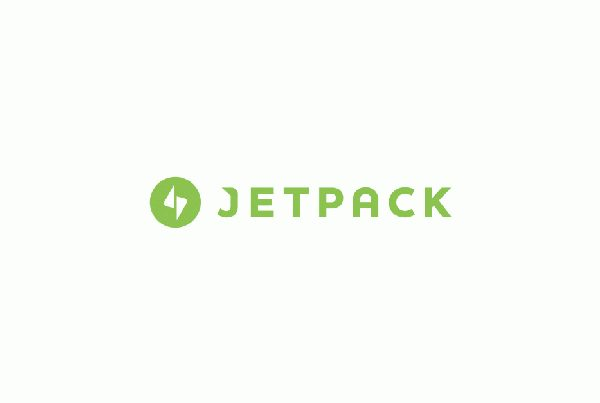 Using Jetpack for WordPress and WooCommerce when selling CBD or Cannabis products