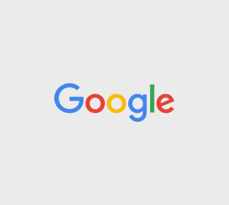 Search Engine Optimisation - SEO - For Your CBD Oil Website