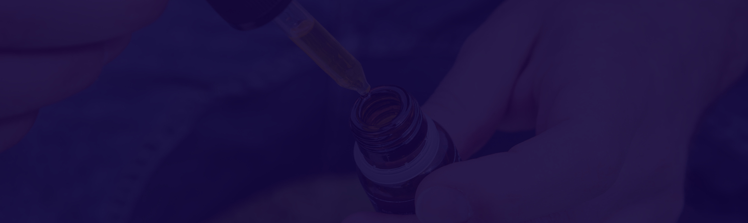 The Importance Of Third Party Lab Testing For Your CBD Products
