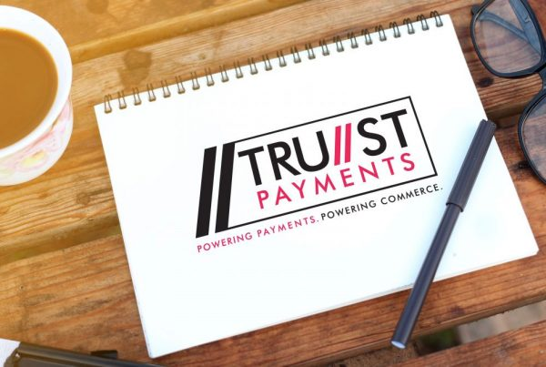 Trust Payments - CBD Oil Friendly Payment Gateway