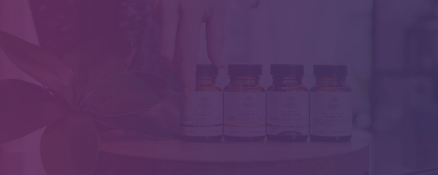 The Importance of Branding for a CBD Start-Up