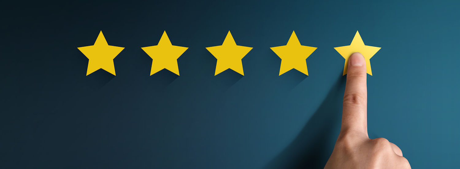 How Can Trust Pilot and Google Reviews Help your CBD Oil Business?